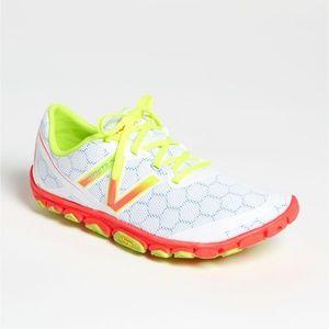 New Balance Minimus 10V2 Running Shoe